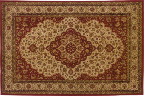 Oriental Weavers - Rug - 11D