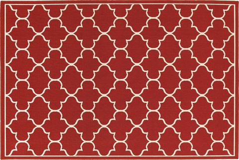 Oriental Weavers - Rug - 1295R