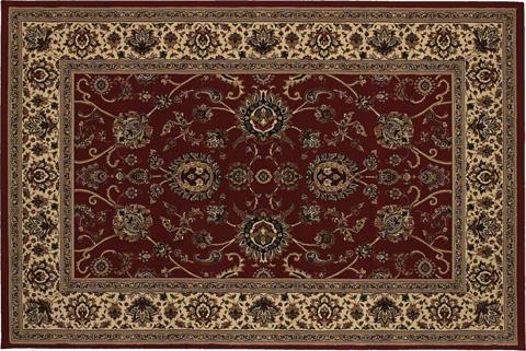 Oriental Weavers - Rug - 130_8