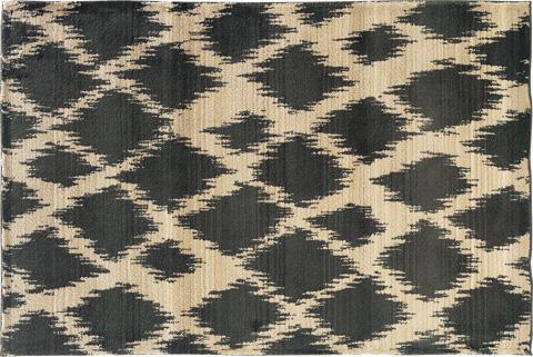 Image of Rug