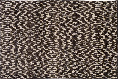 Oriental Weavers - Rug - 1331N