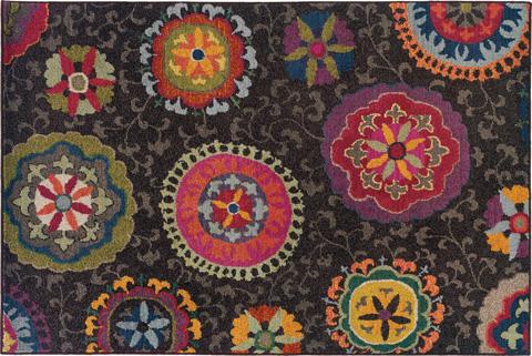 Oriental Weavers - Rug - 1333N