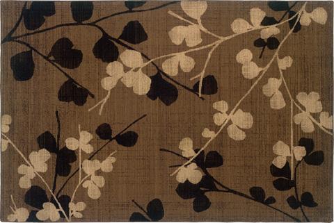Oriental Weavers - Rug - 1334N