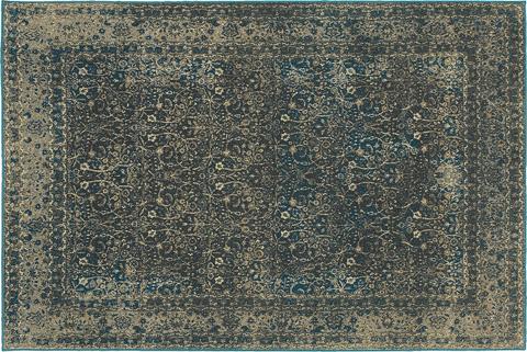 Oriental Weavers - Rug - 1337B