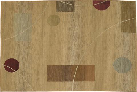 Oriental Weavers - Rug - 1504G