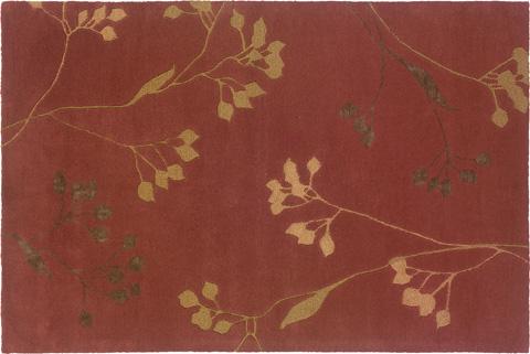 Oriental Weavers - Rug - 18103