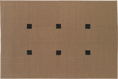 Oriental Weavers - Rug - 188X