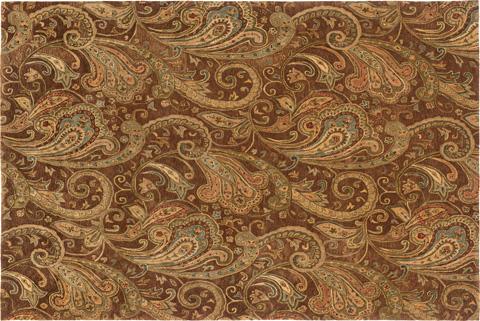 Oriental Weavers - Rug - 19102