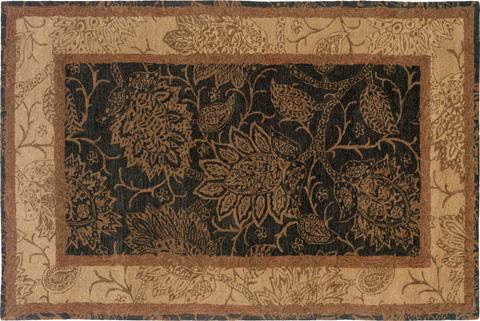 Oriental Weavers - Rug - 19107