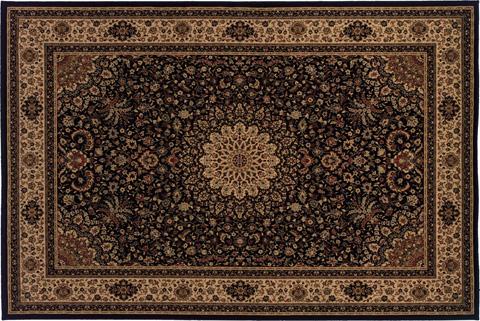 Oriental Weavers - Rug - 195N