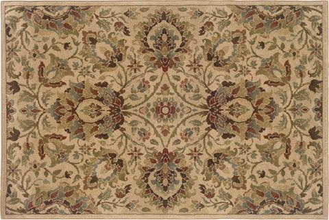 Oriental Weavers - Rug - 1988D