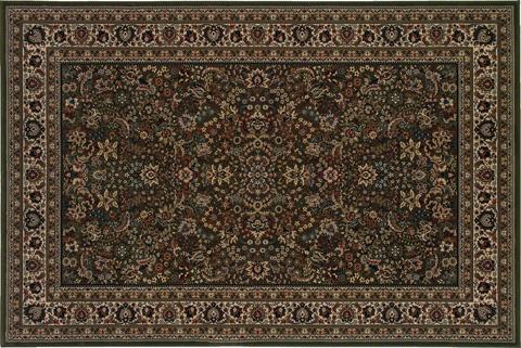 Oriental Weavers - Rug - 213G