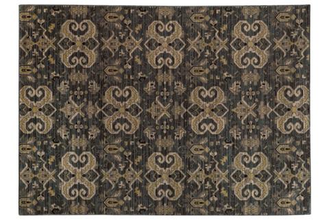 Oriental Weavers - Rug - 2163D