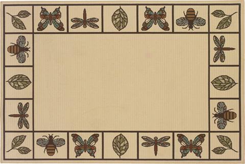 Oriental Weavers - Rug - 2266W