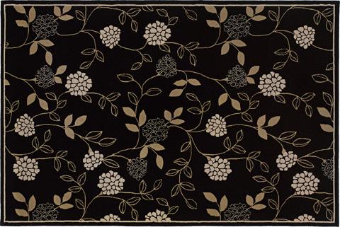 Oriental Weavers - Rug - 2285G