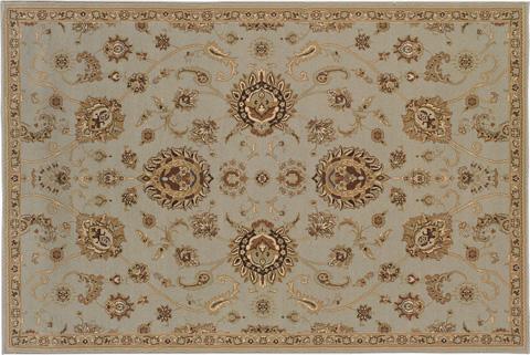 Oriental Weavers - Rug - 2302B