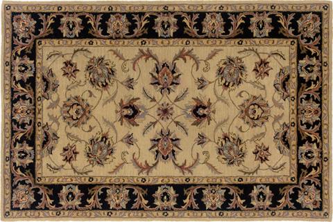 Oriental Weavers - Rug - 23105