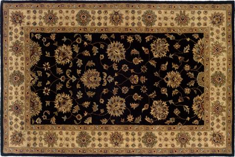 Oriental Weavers - Rug - 23106
