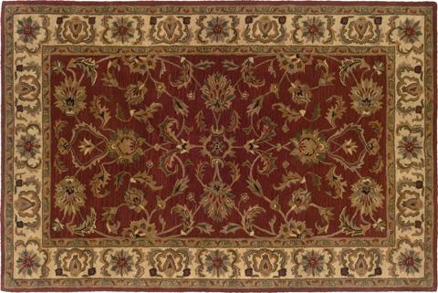 Oriental Weavers - Rug - 23109