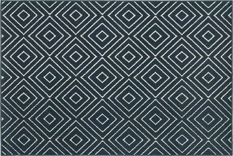Oriental Weavers - Rug - 2332B