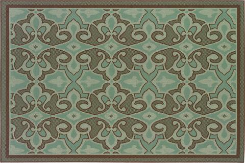 Oriental Weavers - Rug - 2335L