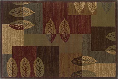 Oriental Weavers - Rug - 2360R