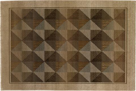 Oriental Weavers - Rug - 252J