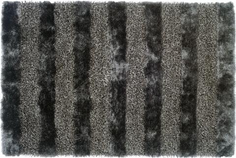 Oriental Weavers - Rug - 27201