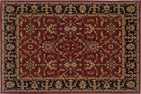 Oriental Weavers - Rug - 282R