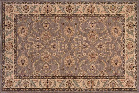Oriental Weavers - Rug - 2859F
