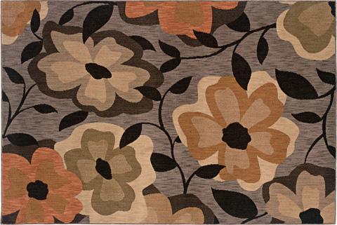 Oriental Weavers - Rug - 2874A