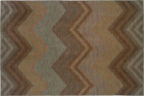 Oriental Weavers - Rug - 2923C