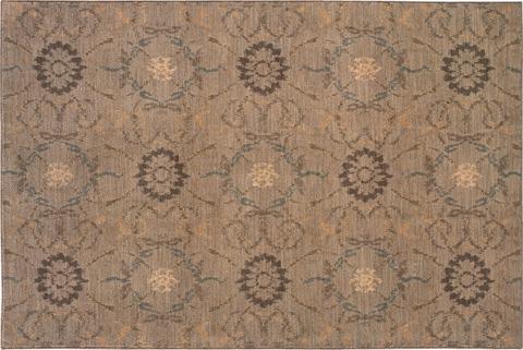 Oriental Weavers - Rug - 2962D