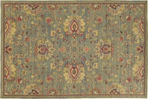 Oriental Weavers - Rug - 2L