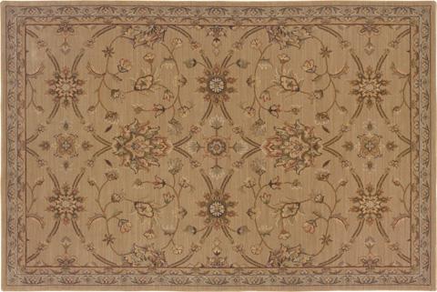 Oriental Weavers - Rug - 312I