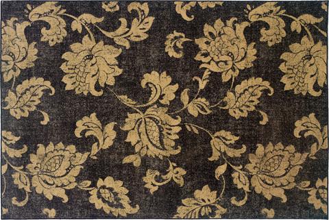 Oriental Weavers - Rug - 3270A