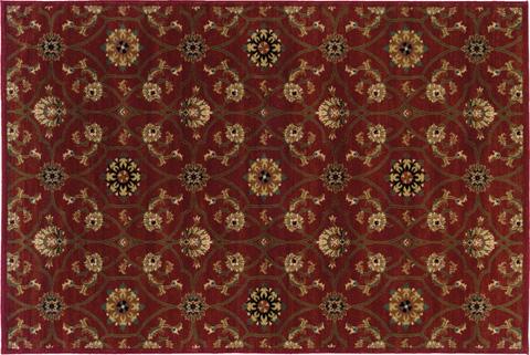 Oriental Weavers - Rug - 3299A
