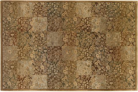 Oriental Weavers - Rug - 3435Y