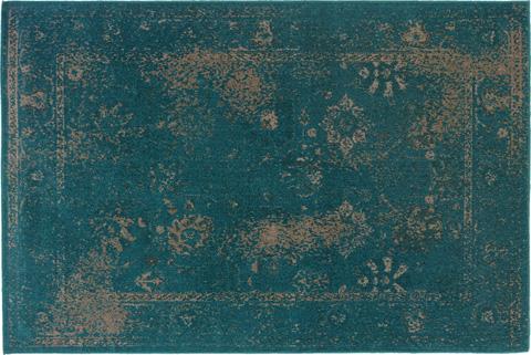 Oriental Weavers - Rug - 3690D