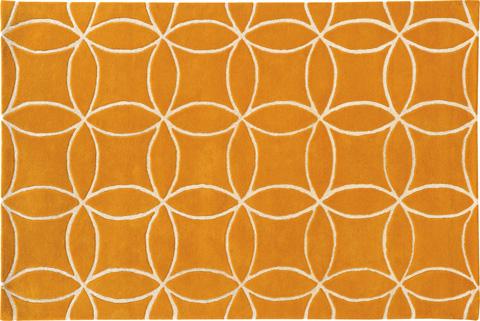 Oriental Weavers - Rug - 41105