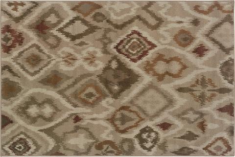 Oriental Weavers - Rug - 4173B