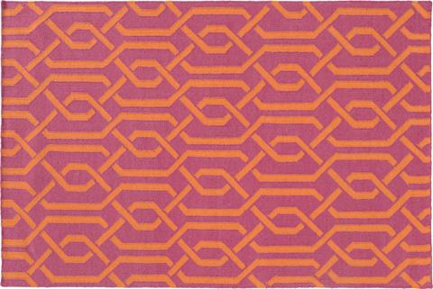 Oriental Weavers - Rug - 4260M