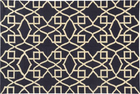 Oriental Weavers - Rug - 4267P