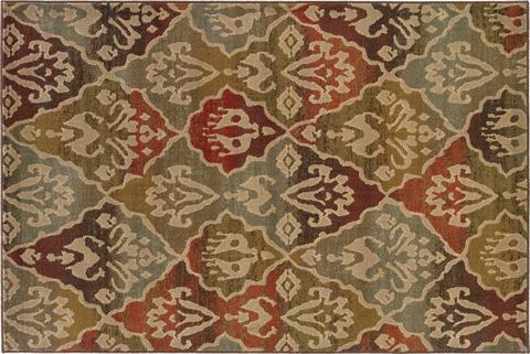Oriental Weavers - Rug - 4442C
