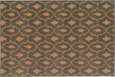 Oriental Weavers - Rug - 4453A