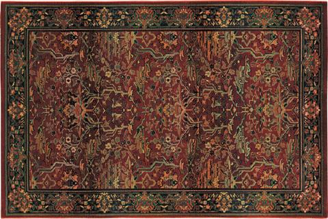 Oriental Weavers - Rug - 465R