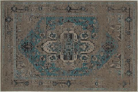 Oriental Weavers - Rug - 4694E