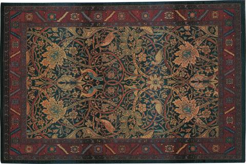 Oriental Weavers - Rug - 470X