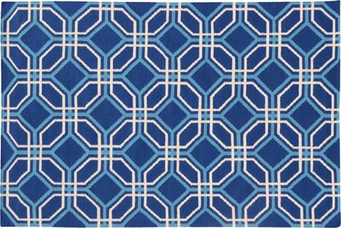 Oriental Weavers - Rug - 4722I
