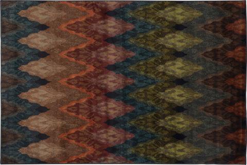 Oriental Weavers - Rug - 4775A
